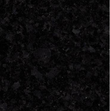 Angola Black Image